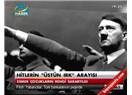 Almanya'daki Yaşlı Nüfus Sorunuyla Hitler'in Üstün Irk Faşizmi Arasında Bir Bağlantı Olabilir mi?