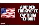 """BRICS Zirvesi, Türkiye'nin, """"Yeni Dünya Düzeni""""nde Ağırlığını Hissettireceği İşaretini Vermiştir..."""
