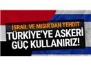 Türk ve Müslüman Devletlerde Açmazlar