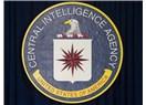 CIA Şu Şekilde Oynuyor