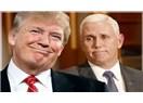 Din Tüccarı Trump, Papaz'dan Oy Devşirecek