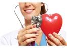 Kalp Kanser Olmayan Tek Organ, Üç Neden: Kan Pompası, Sürekli Çalışıyor, Güzel Duyguların Merkezi