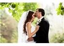 Evlilik İçin Deneme Testi