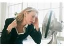 Menopoz Denilen Karanlık Yolu Aydınlatacak Tüyolar