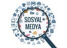 Sosyal Medya Ağları Psikolojimizi Ne Derece Etkiliyor?