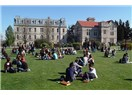 Üniversite Neydi? Üniversite Emekti...