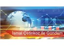 Türkiye Küresel Oyun Kurucu Durumundadır
