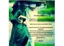 Ciddi İlişki Evlilik Değil Sevgili Olmak, Eşi İçin İntihar Edeni Duydunuz mu?