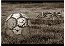 Futbol ve Toplum