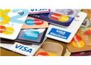 Kredi Kartıyla Kurban Alınır mı?
