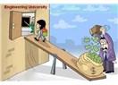 Madem Özel Üniversiteler O Kadar Para Alıyorlar İş Garantili Okutsunlar