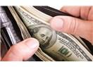 Doların Artması Vatandaşı Etkiliyor mu?