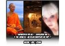 Kapadokya Yer Altı Şehirlerini Mu Kıtasından Kaçan Bilim Rahipleri mi Yaptı?