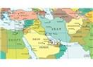 Katar'ın Stratejik Önemi