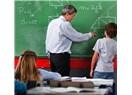 Almanlar'a 22 Yıl Matematik Öğreten Türk