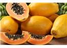 Papaya (5)
