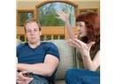 Erkekler Dinlemediği İçin Kadınlar Çok Konuşuyor, Kadınlar Çok Konuştuğu İçin Erkekler Dinlemiyor