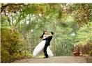 Evlenmek ya da Evlenmemek