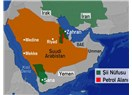 Ölen/Öldüren Müslüman Lâkin Batı'dan Gelir İsyan!