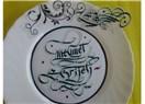 Kaligrafi  Sanatı