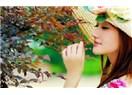 Ruhsal Sağlığı Korumak İçin Mutluluk Reçetesi