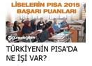 30 Ağustos, Lozan ve PISA Matematik-Fen Sınavlarının Ortak Noktası Nedir (1)