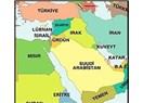 Katar'dan 15 Milyar Dolar Geleceği Hâlde, Döviz Neden Hâlâ Yükseliyor?