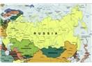 Vize Kolaylığı İçin Teşekkürler Ama Rusya'nın Neresini Gezeceksin, Belgeselini İzlerim Daha İyi