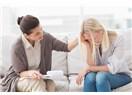 Neden Hep Terapi Alıyor Ama Düzelemiyoruz?