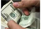 Bu kadar Değerleneceğini Bilseydi Parayı İcat Eden Adını Dolar Koyardı
