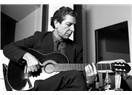 Kalbe Hitap Eden Adam Leonard Cohen