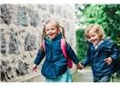 Sosyal-Duygusal Alanda Ham Kalan Çocuklar Okula Alışmakta Zorlanıyor!