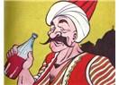 Gülmekten Bayıltan En Komik 10 Bektaşi Fıkrası