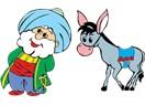 Gülmekten Bayıltan En Komik 10 Nasreddin Hoca Fıkrası