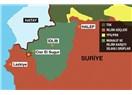 """İdlib'deki Gelişmeler, Türkiye, Rusya ve İran Arasındaki  """"Stratejik Ortaklığı""""  Test mi Ediyor?"""