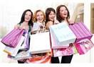 Alışverişten Niçin Vazgeçilmemesi Gerekir?..