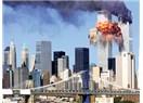 11 Eylül Saldırısı'nın Bizimle Alakası Ne?