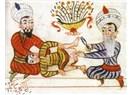 """""""Abla""""ya Göre Hâl ve Gidiş 37 (Sünnet ve Kadın Gerginliği)"""