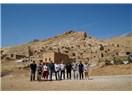 Blogger'lar Mardin'e Hayran Kaldılar