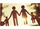 Aile Kavramındaki Önem ve Hassasiyet