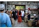 """Yedi Velayet 7 Vilayet Film Festivali  """"Savaşın Mağduru Kadın ve Çocuklar..."""""""