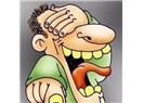 Bol Bol Kahkaha Atmak Gülmekten Bayılmak İster misiniz?
