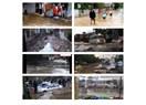 Değişen Yağmur Sistemine Uygun Altyapı  Zorunluluğu