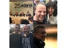 Bu Yıl, Uluslararasında Adana  25. Yıl; Malatya 8. Yılı Kutluyor....