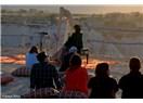 8. Uluslararası Kapadokya Müzik Festivali Sona Erdi