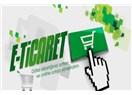 E-Ticaret Sitesi Fiyatları Neden Bu Kadar Değişken?