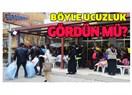 Hayat Son 1 Yılda Yarı Yarıya Ucuzladı... Türkiye Tam Bir Emekli Cenneti!