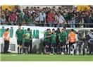 Galatasaray Akhisar'da Kayıp