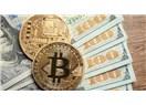 Paranın  Geleceği  Blockchain  ve  Bitcoinde mi?