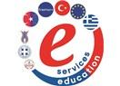 İngilizce Dilinin Öğretimine İlişkin Ulusal İhtiyaç